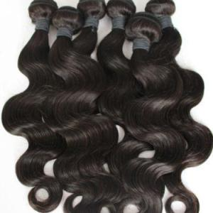 Ultra Rich Brazilian – Body Wave