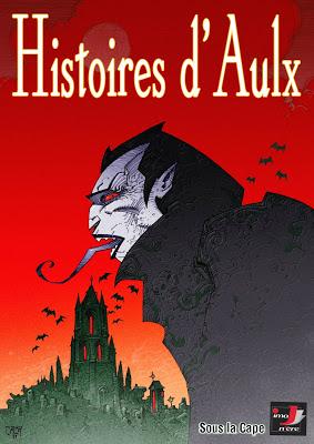 Histoires d'Aulx