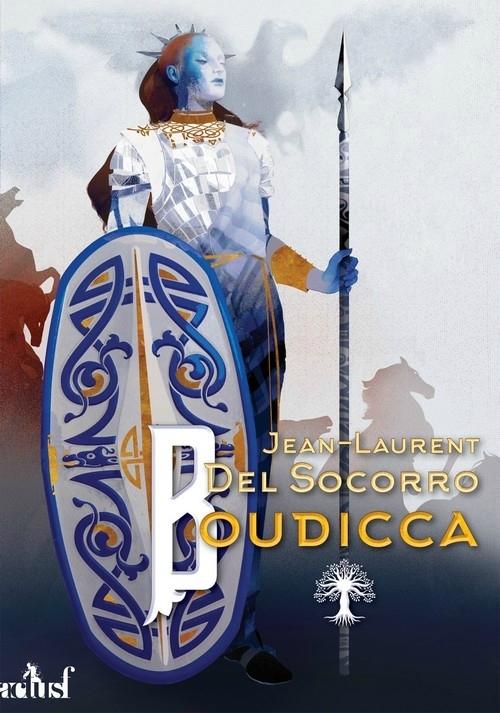 Boudicca Jean-Laurent Del Soccorro