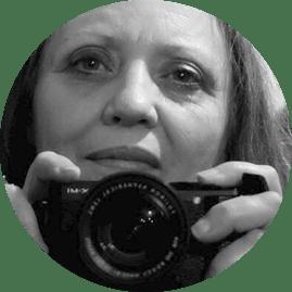 Christine Luce