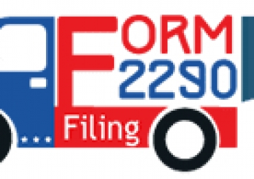 Form 2290 Due Date | IRS 2290 Deadline | Form 2290 penalties
