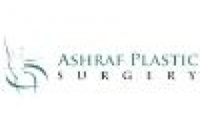 Contact Ashraf Plastic Surgery for Botox treatment