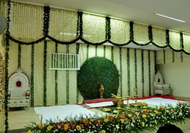 Wedding Planners in Kochi Ernakulam