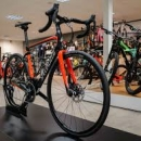 2019 Trek,Cannondale, Specialized Men's Turbo Vado 6.0 $2000