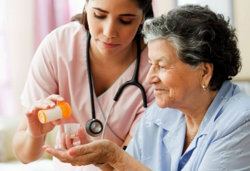 home care assistance tucson,Live In Caregivers Tucson