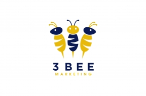 3 Bee Marketing is the leading Marketing and Design Agency in Columbus,Ohio.