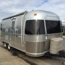Reduced 2003 Airstream International Travel Trailer