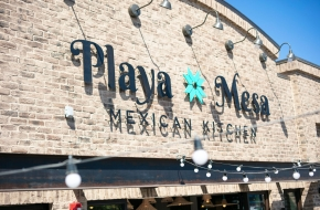 Refreshing approach to authentic Mexican food and drink.