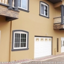 New Townhouses for Rent