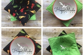 HopeMade Design