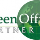 Green office Partner
