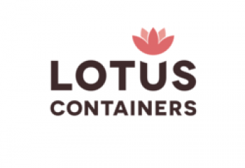 LOTUS Containers