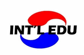 Teaching Jobs In Tianjin, China (Z Visa Provided)