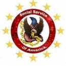 Assistance with Social Welfare
