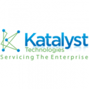 Enterprise Solutions and Services – Katalyst Technologies