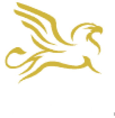 Garage Door Repair, Installation, and Replacement in Perth & Melbourne