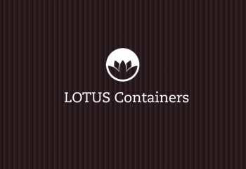 LOTUS Containers | Shipping Company