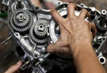 Transmission Repair Melbourne