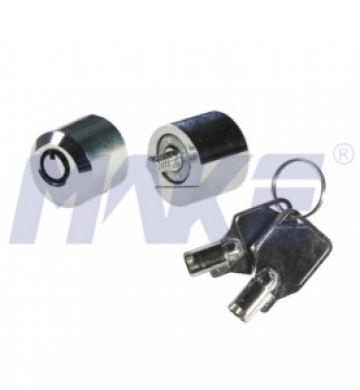 Xiamen Make Locks Manufacturer Co., Limited