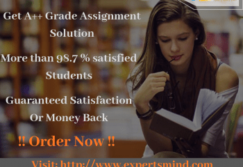 Buy Assignment Help Services With Exciting Offers!