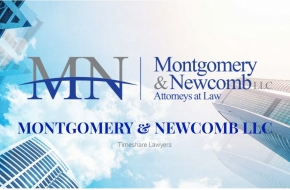 THE MONTGOMERY & NEWCOMB LLC