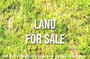 2..2 Acres land for sale