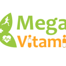 Megavitamins – Online Supplements Store Australia – Vitamins Shop AU, Safflower Oil