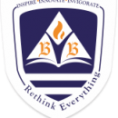 Brilliant Vidya Bhavan CBSE School in Coimbatore