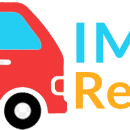 Removalist Melbourne | Best Movers Melbourne
