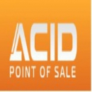 Acid Point of Sale