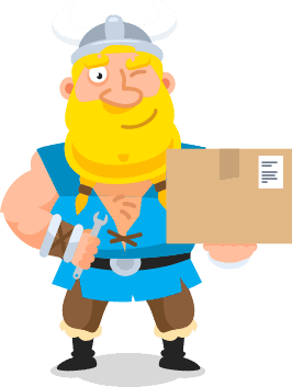 delivery-viking