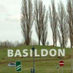 web design Basildon