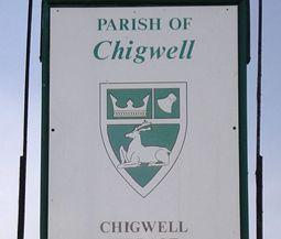 Web Design Company Chigwell