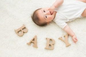 赤ちゃん 便秘 対策 (2)