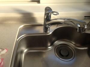 キッチン 掃除 やり方 (2)