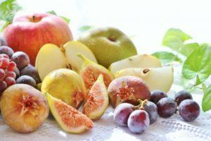 果物 美味しい