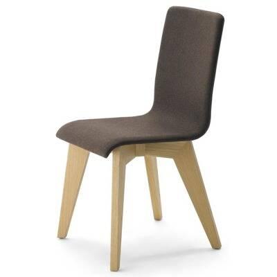 chaise tabouret de bar
