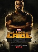 marvel_s_luke_cage