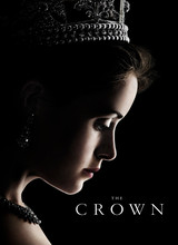 the_crown