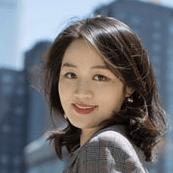 Lisa Choong