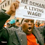 Employers towing the line on minimum wage