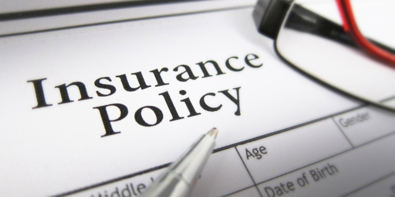 Five ways in which your conduct could invalidate your insurance policy