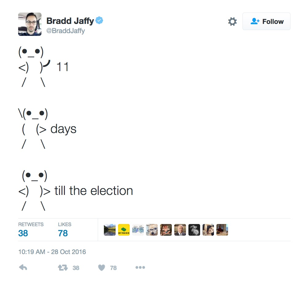 bradd-jaffy-emoticon