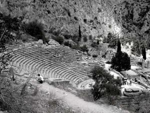 Delphi-Ampitheatre-1