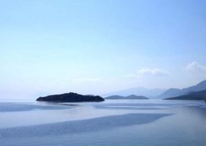 Gulf-of-Corinth-2