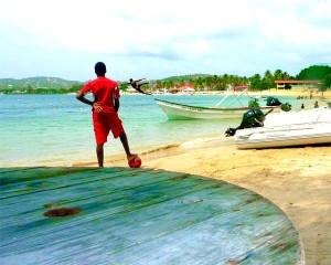 Reduit-Beach-St-Lucia