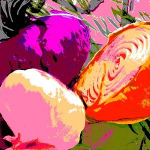 onions-with-garlic-I