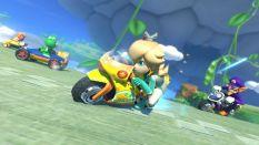 Mario-Kart-8_2013_12-18-13_003