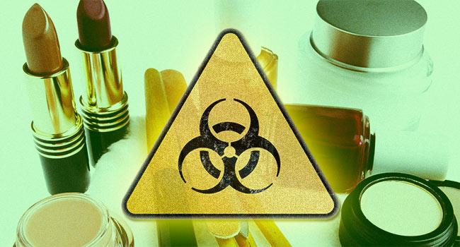 toxic-cosmetics