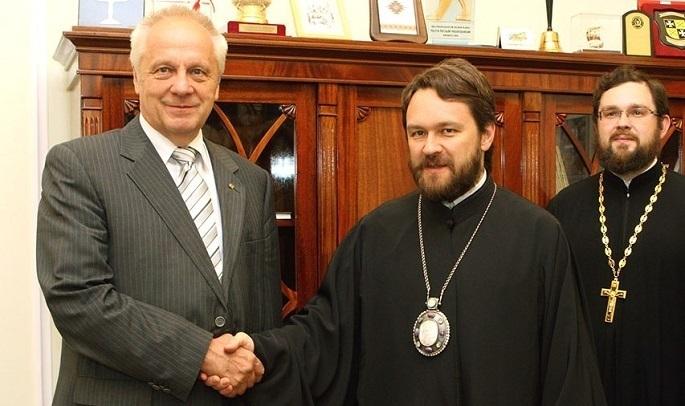 niesiolowski-stefan-niesiolowski-metropolita-hilarion-ks.-sergiusz-zwonariow-warszawa-sejm-czerwiec-2010